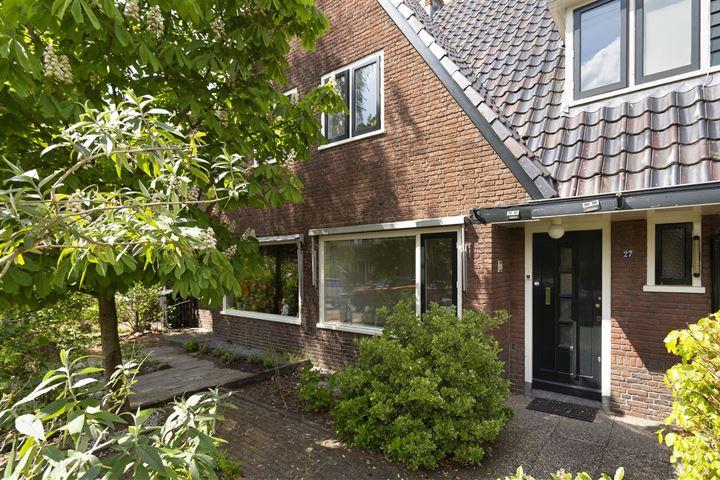 Lorentzstraat 27