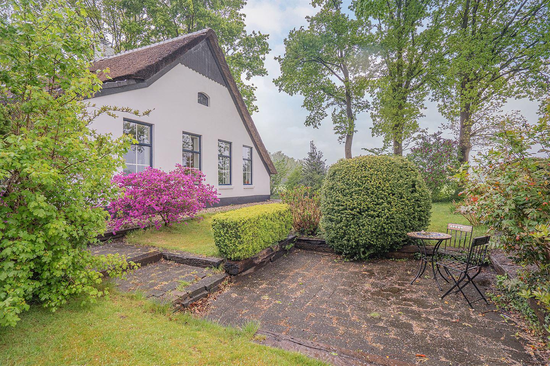 Bekijk foto 5 van Klooster 52