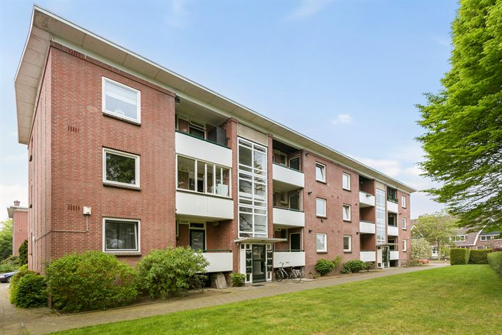 Jan van der Heydenstraat 7 2