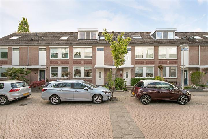 Koolwijk 5