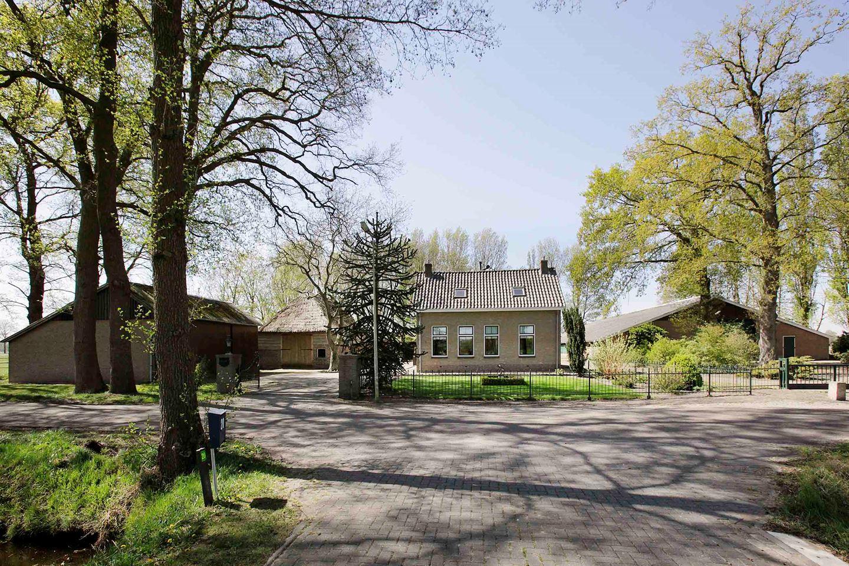 Bekijk foto 2 van 1e Schansweg 18