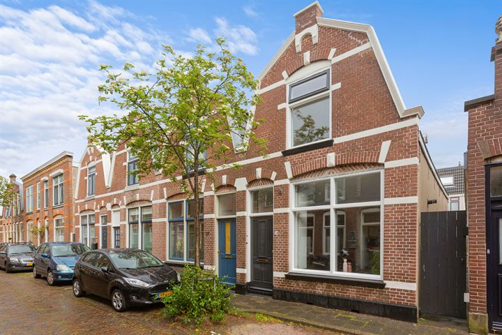 Stationstraat 34