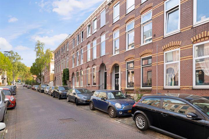 Bouwmeesterstraat 35
