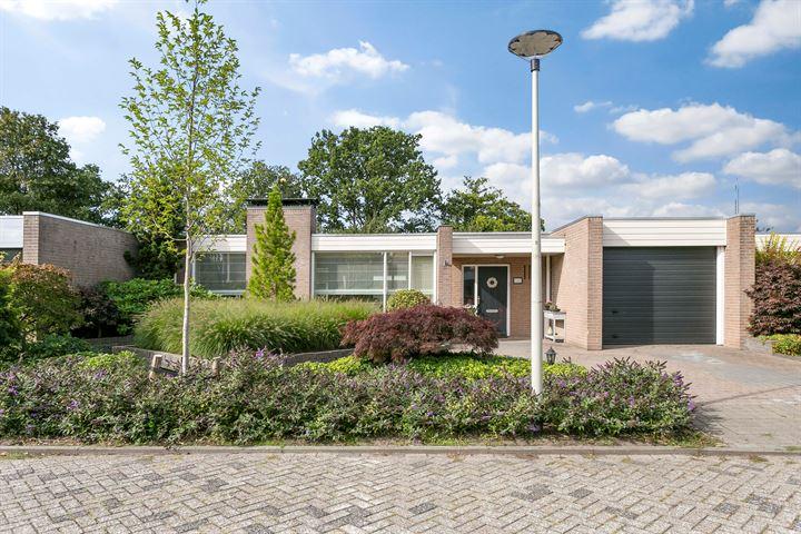 Bartenweg 36