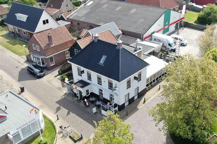 Hoofdstraat 69