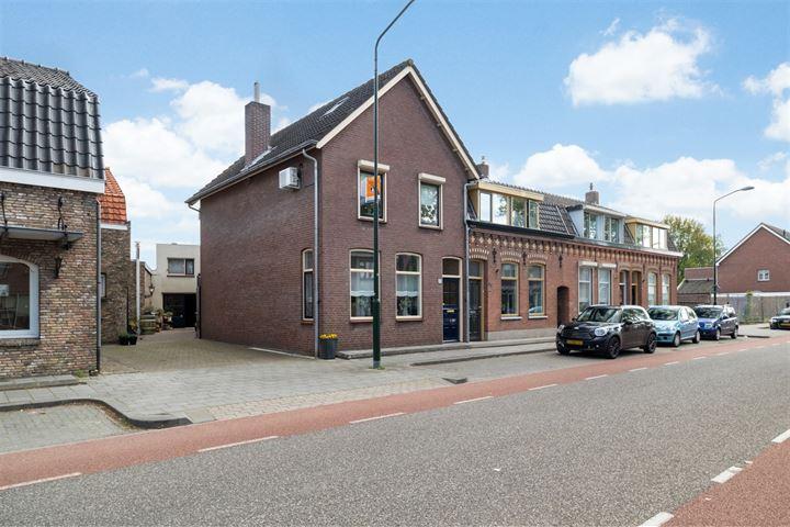 Marktstraat 31