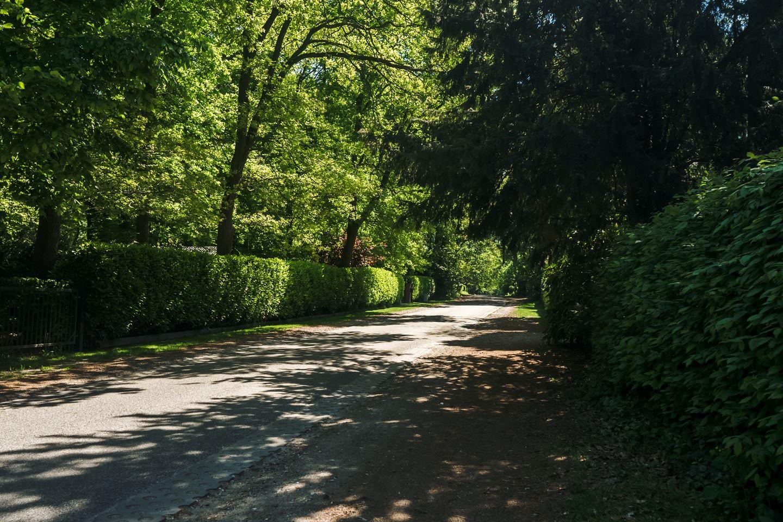 Bekijk foto 2 van Bracamonteweg 55