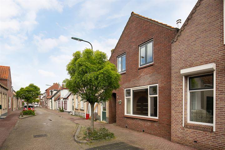 Nieuwstraat 49