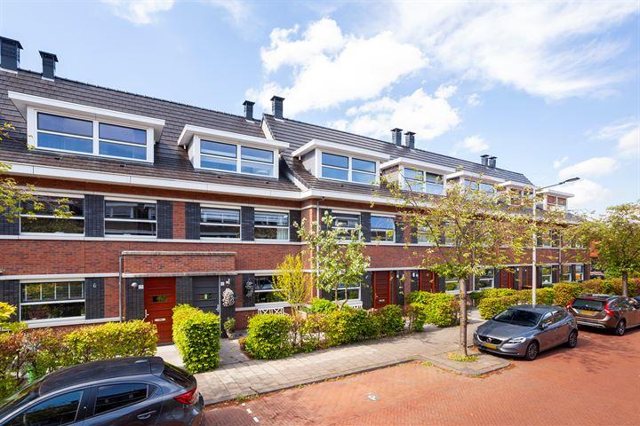 Hoofpolderstraat 11