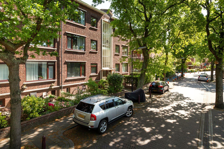 Bekijk foto 2 van Daniël Catterwijckstr 79