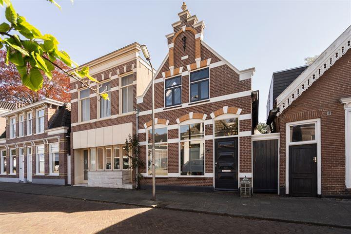 Weerdstraat 11