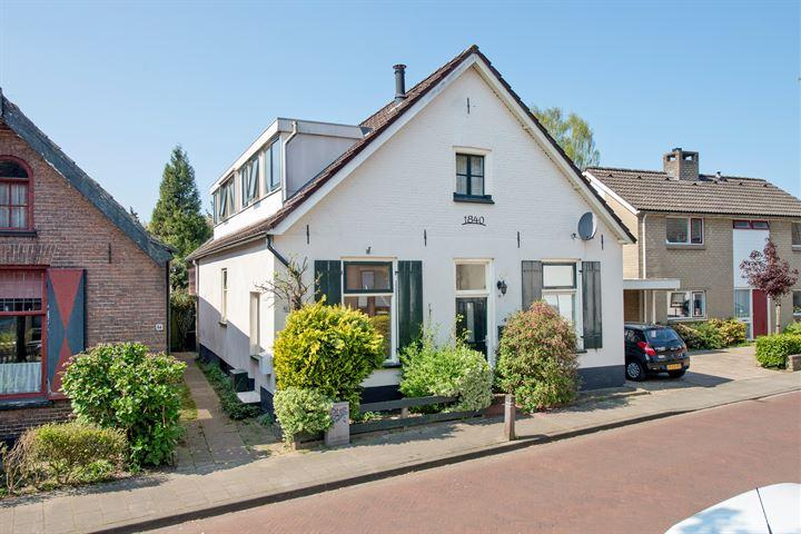 IJsselstraat 62