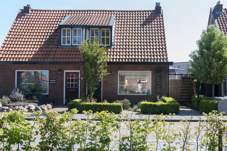 Bekijk foto 1 van Mr. Hillebrand Tuttelstraat 18