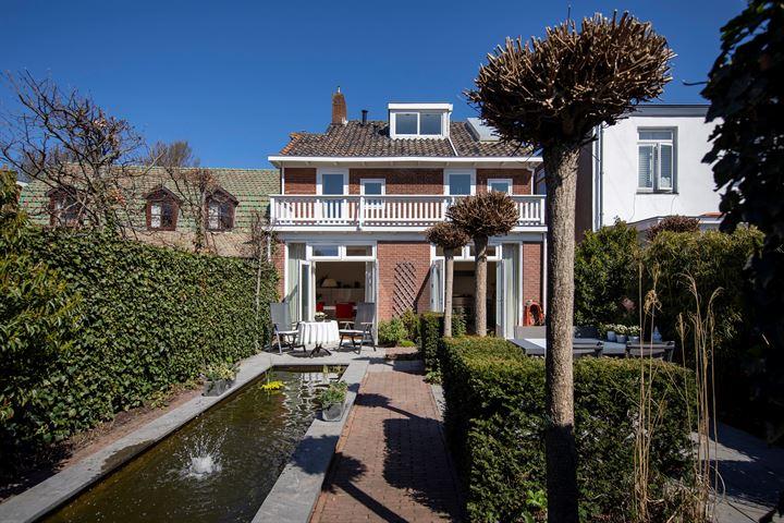 Haarlemmerstraat 66