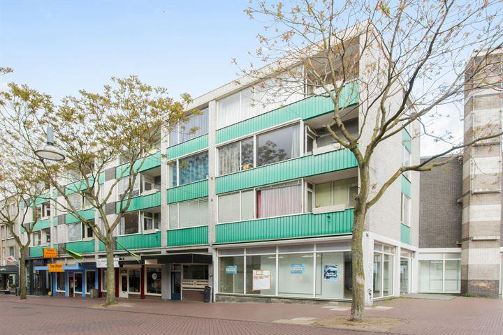 Augustijnenstraat 53