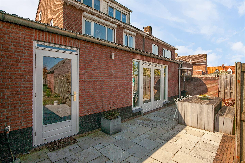 Bekijk foto 2 van Valkenbergstraat 16
