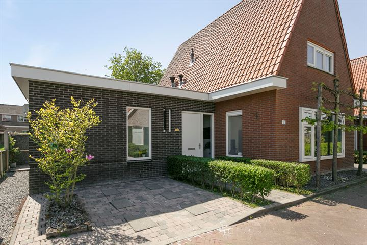 Huyssenstraat 12 D