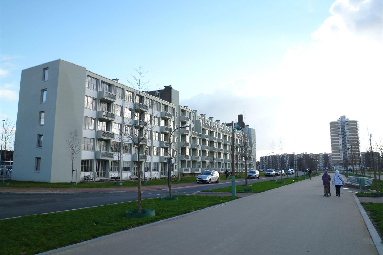 Bekijk foto 1 van Koningsplein flat 115 -B