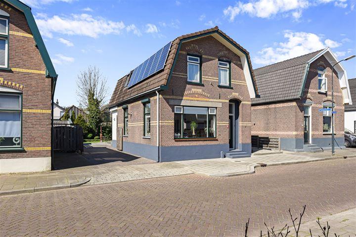 Bartelsweg 9