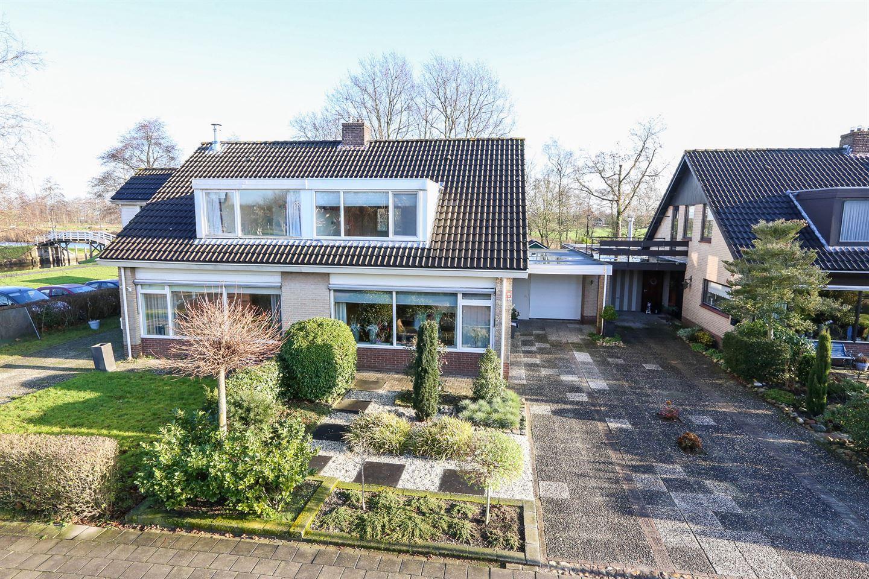 Bekijk foto 1 van Oostenstein 54