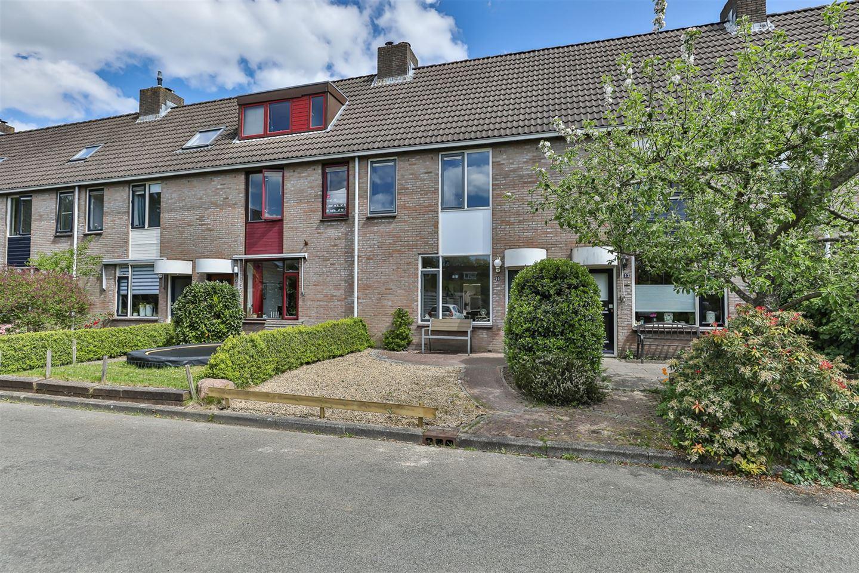 View photo 1 of Seringenweg 10