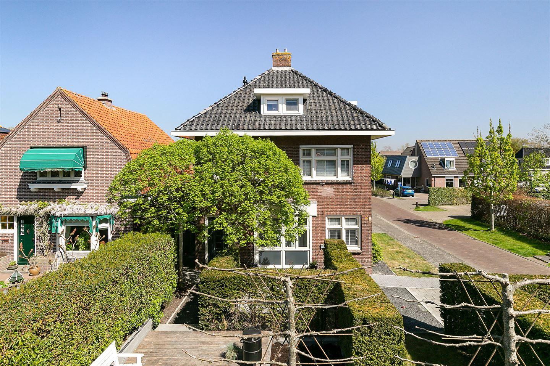 Bekijk foto 1 van Geert Knolweg 27