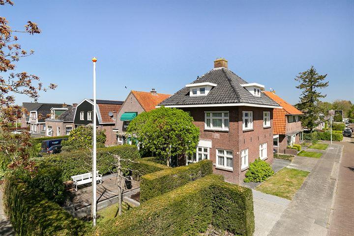 Geert Knolweg 27