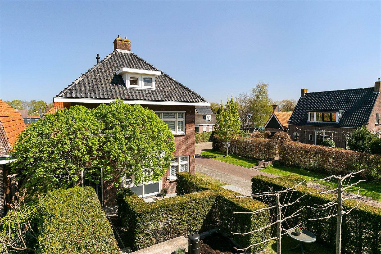 Bekijk foto 3 van Geert Knolweg 27