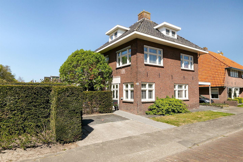 Bekijk foto 4 van Geert Knolweg 27