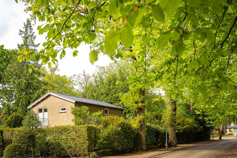 View photo 1 of Trompenbergerweg 63