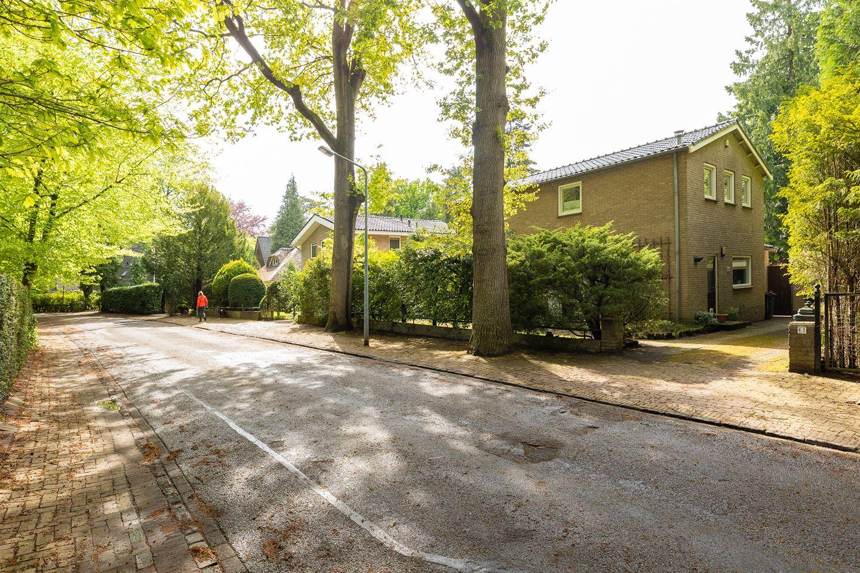View photo 4 of Trompenbergerweg 63