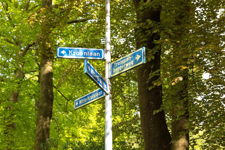 Bekijk foto 5 van Trompenbergerweg 63