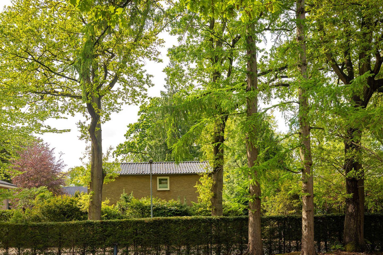 Bekijk foto 6 van Trompenbergerweg 63