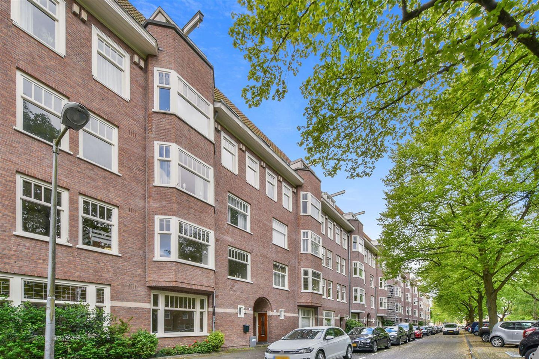 Bekijk foto 1 van Van Tuyll van Serooskerkenweg 53 huis