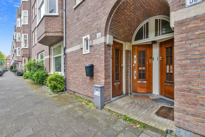 Bekijk foto 3 van Van Tuyll van Serooskerkenweg 53 huis