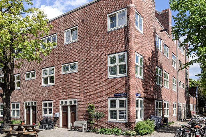 Willem Beukelsstraat 13 HS