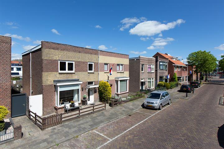 Willem Lodewijkstraat 47