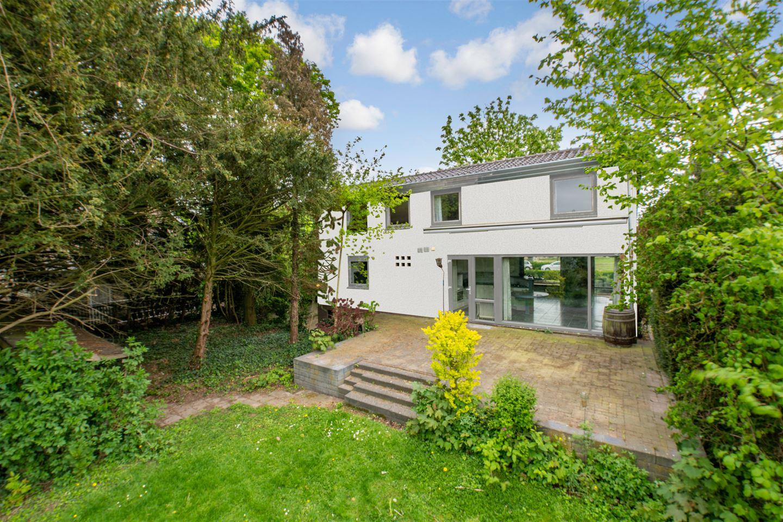 View photo 5 of Molenweg 7 a