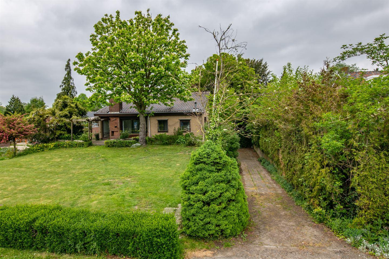 View photo 1 of Molenweg 7 a
