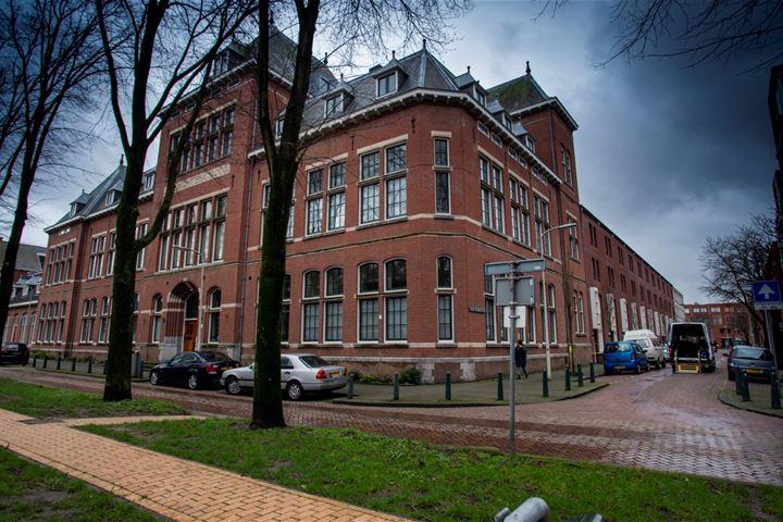 Nieuwe Haven 165