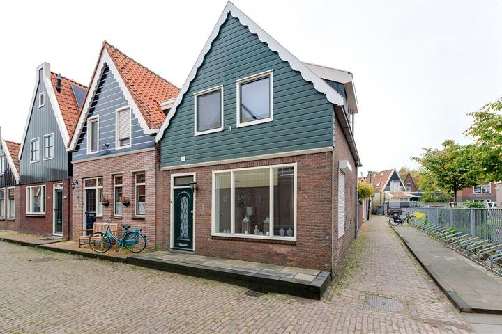 Sijmen Molstraat 17