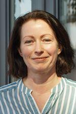 Leonie van Driel - Administratief medewerker