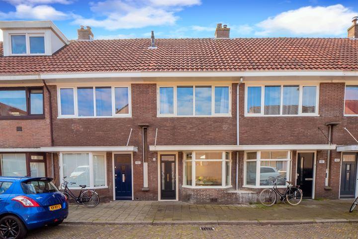 Cornelis Dirkszstraat 153