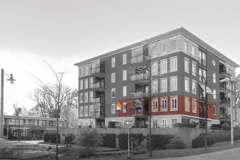 Bekijk foto 3 van Rhenendael 126