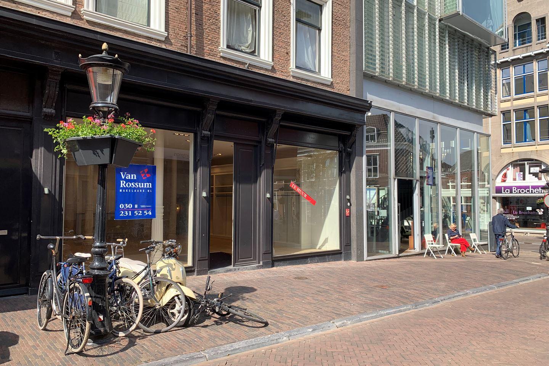 Bekijk foto 4 van Oudkerkhof 46