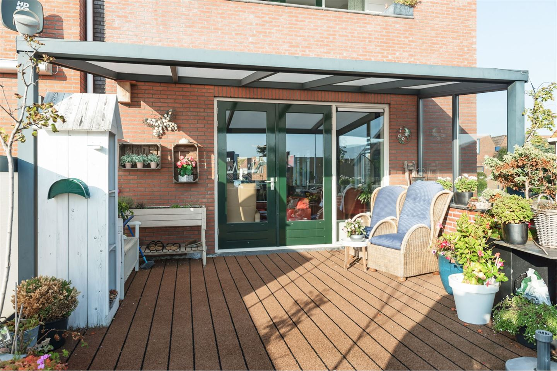 Bekijk foto 2 van Nieuwedijk 55
