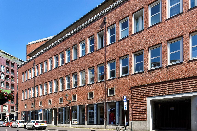 Bekijk foto 2 van Kleine Nobelstraat 40