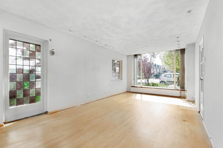 Bekijk foto 6 van Dr. de Bruijnestraat 33