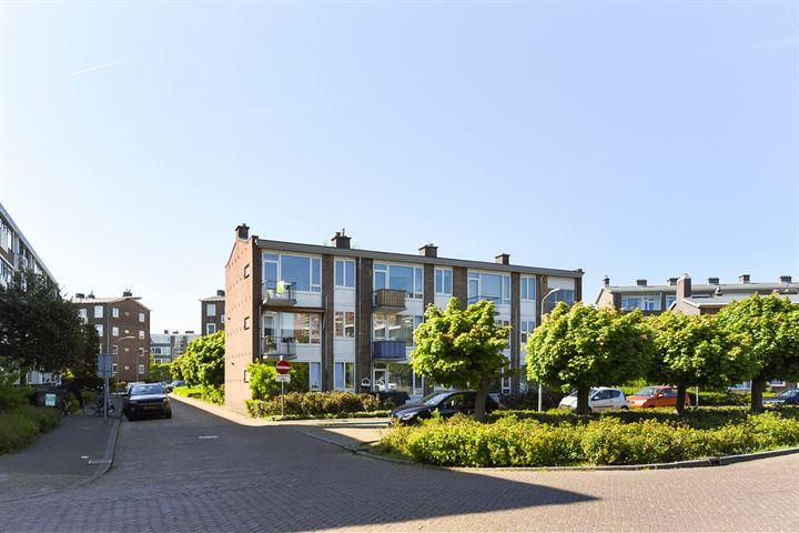 Uhlenbeckstraat 17