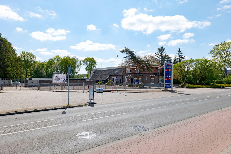 Bekijk foto 3 van Eesveenseweg 10 -14